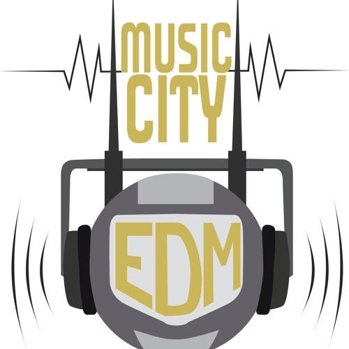 Music City EDM's avatar