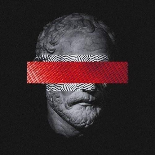 Rebel Agnostic's avatar
