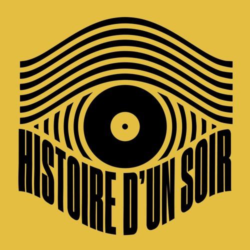 Photo de Histoire D'Un Soir