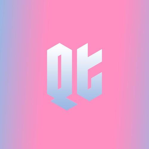 QTstation's avatar