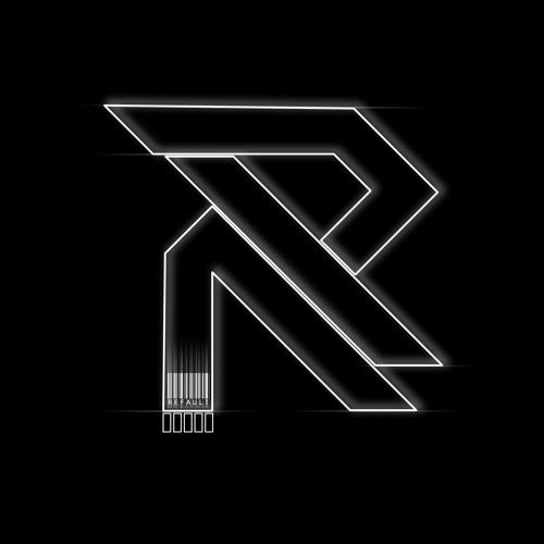 [ ReFault ]'s avatar