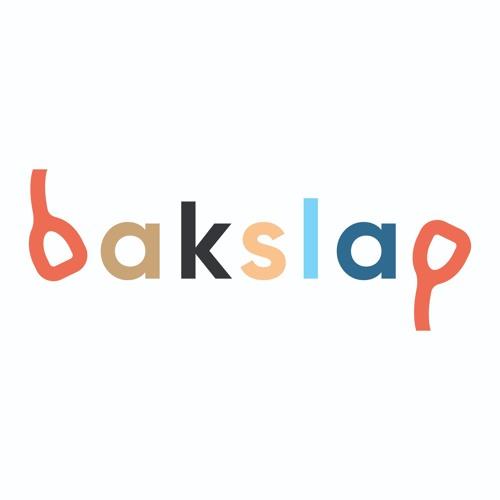 bakslap's avatar