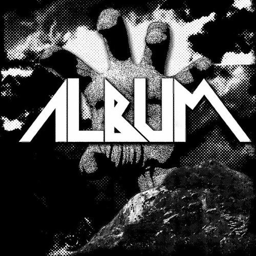 ALBUM's avatar