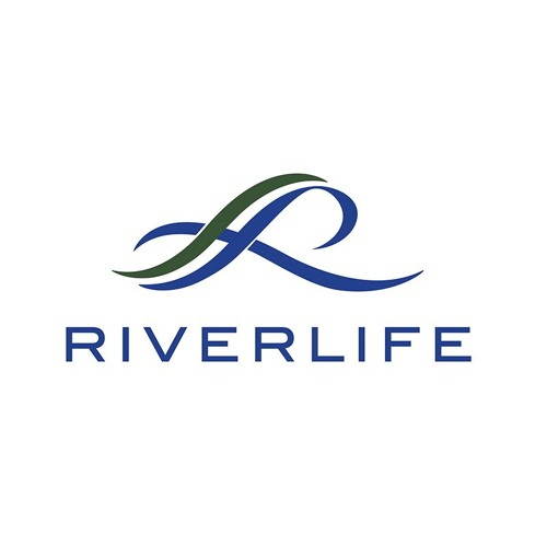 RiverLife Church's avatar