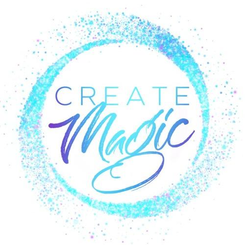 Za - Create Magic's avatar