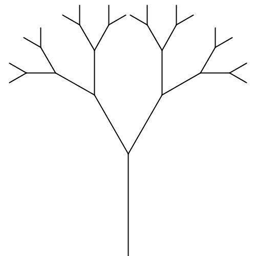 robjac's avatar