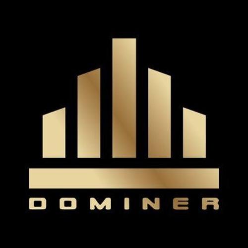 Nội thất Dominer's avatar