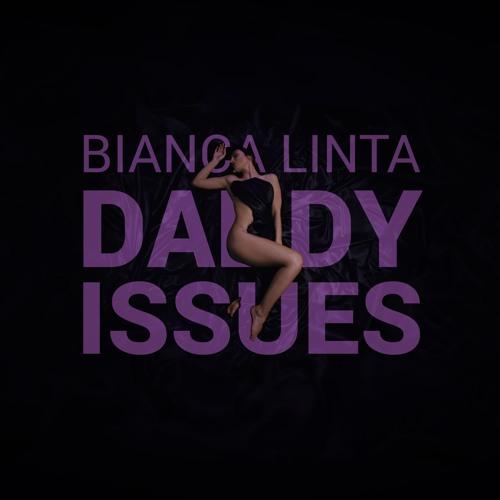 Bianca Linta's avatar