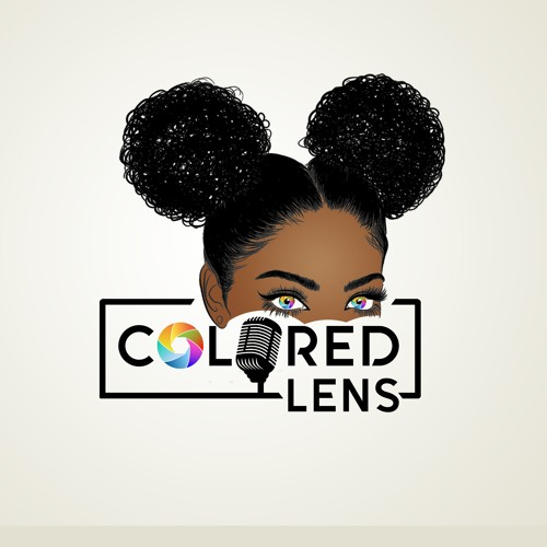 Colored Lens's avatar