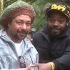 Ras Bashy & Alroy