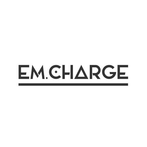 emcharge's avatar