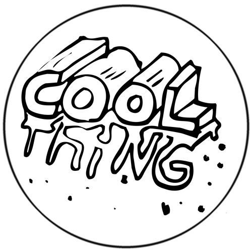 Cool Thing Records's avatar