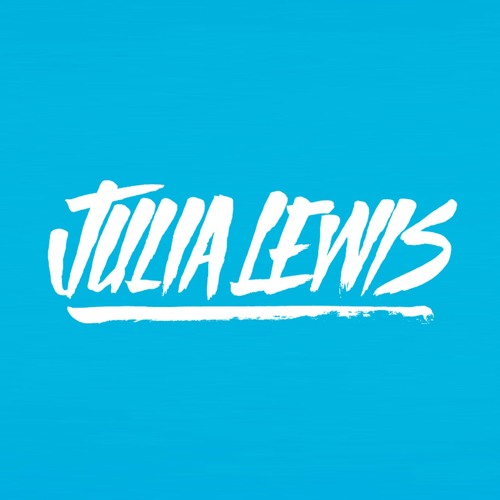 JULiA LEWiS's avatar
