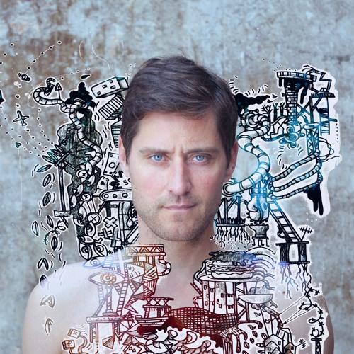 Julien Girard, Chanson's avatar