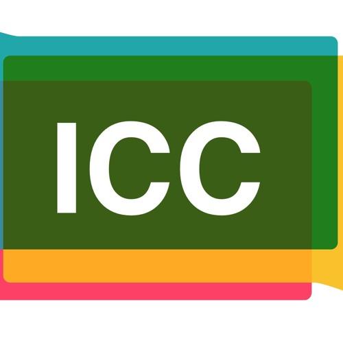 International Club Cork's avatar