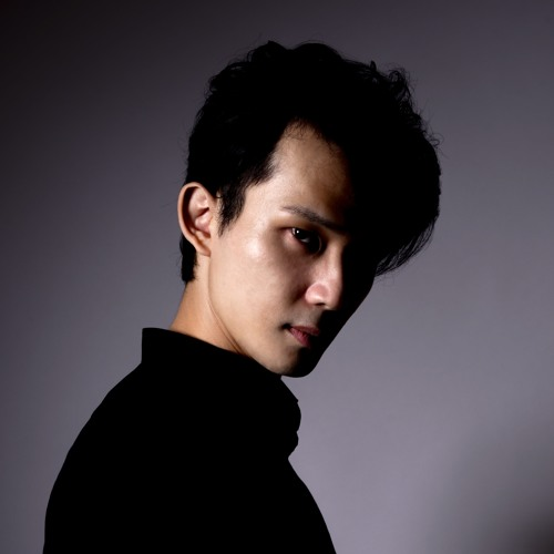 Tomohiko Togashi's avatar