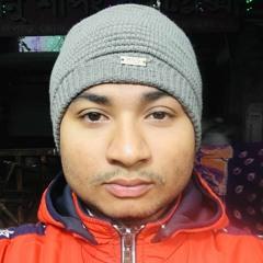 Shahriar khan Shuvo