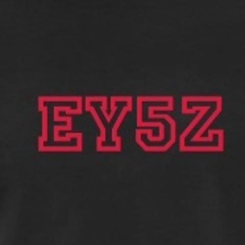 Ey5z's avatar
