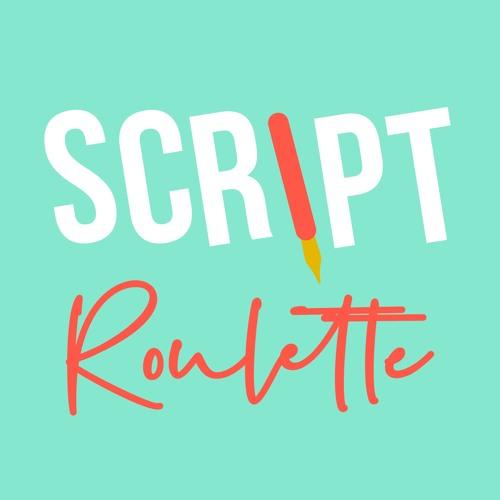 Script Roulette Podcast's avatar