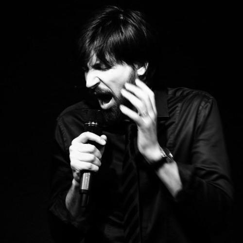 Cyrille Gallais's avatar