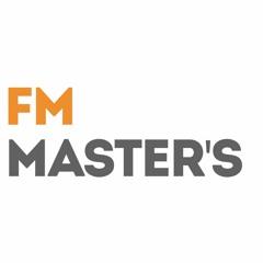 FM Master's