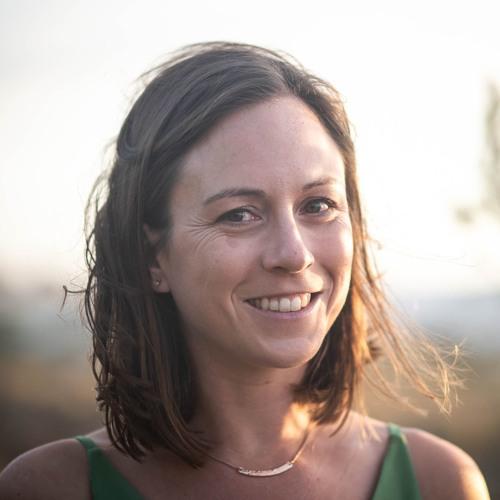 Anne Cawrse's avatar