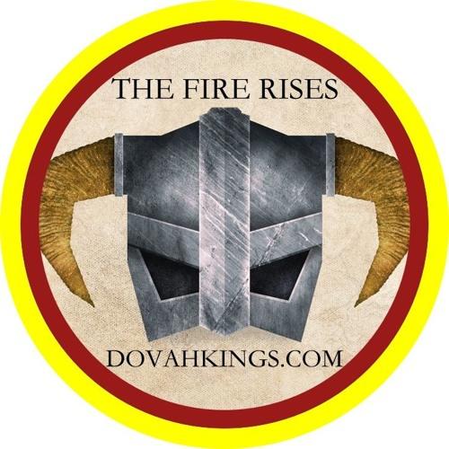Dovahkings's avatar