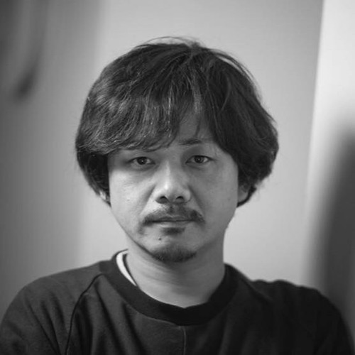 Koudai's avatar
