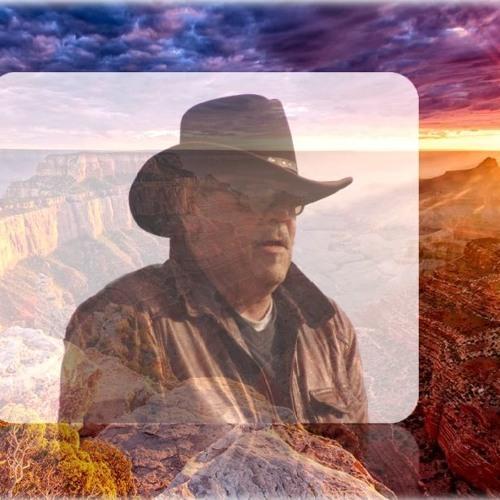 Nick MacKenzie's avatar