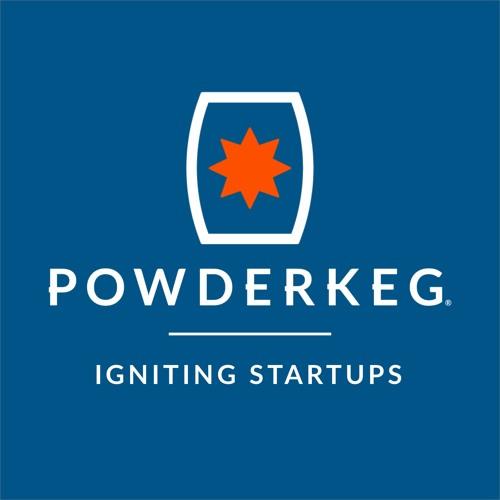 Powderkeg - Igniting Startups's avatar