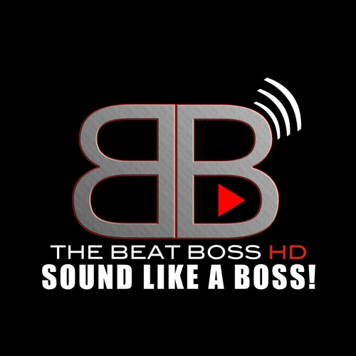 The Beat Boss HD: DJ Drops & Voice Tags | Free Listening on SoundCloud