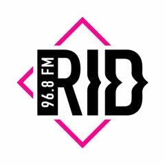 RID 96.8 FM