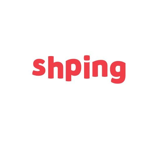 Shping Token Sale's avatar