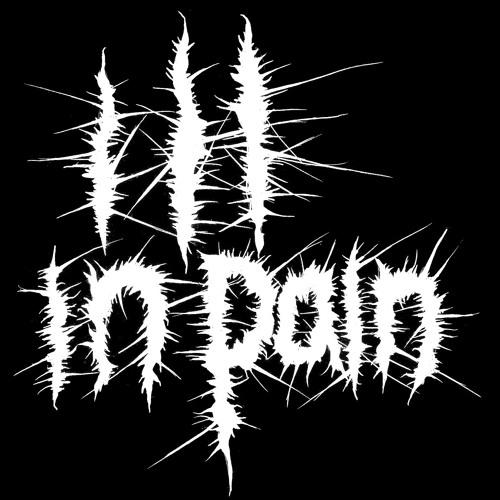 Ill In Pain's avatar