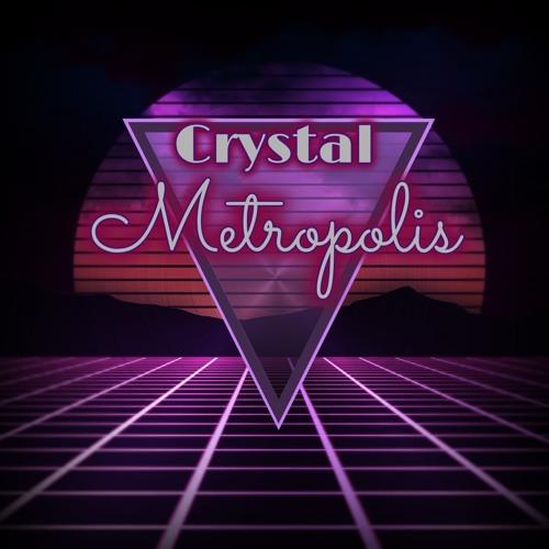 Crystal Metropolis's avatar