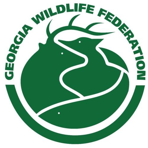 Georgia Wildlife Federation's avatar