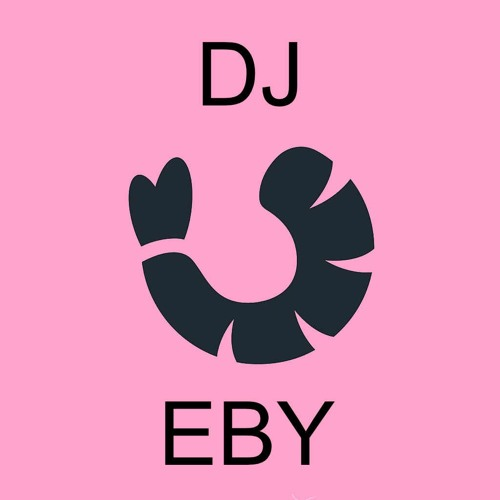 Deejay Eby's avatar