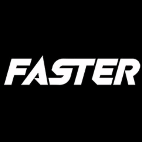 FASTER DNB's avatar