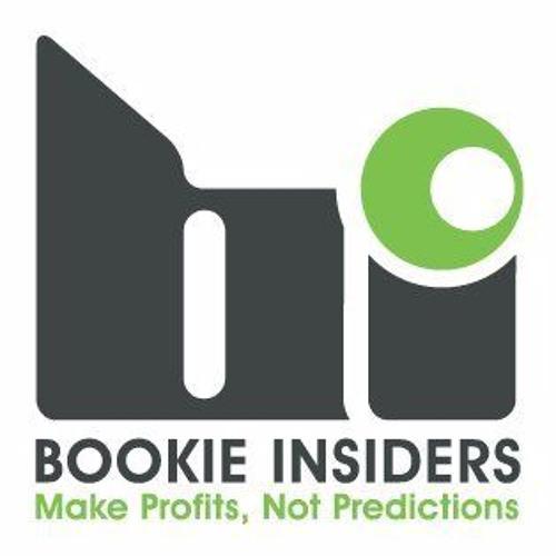 Bookieinsiders's avatar