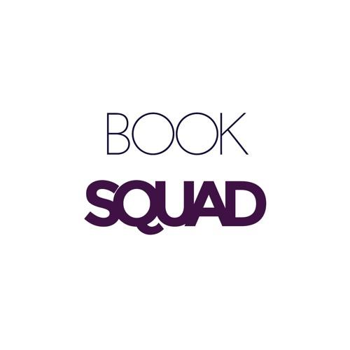 BookSquad's avatar