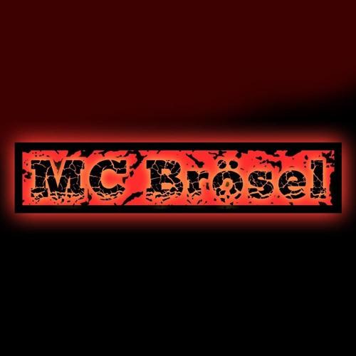 MC Brösel's avatar