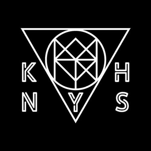 KNYSH's avatar