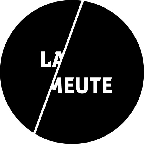 Profile photo of La Meute