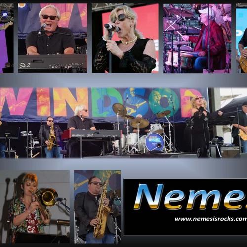 www.nemesisrocks.com's avatar