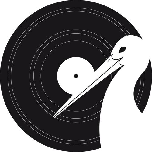 dj klaus storch's avatar