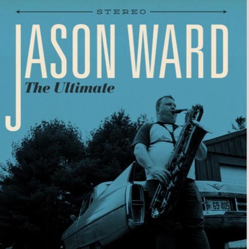 Jason Ward 41's avatar