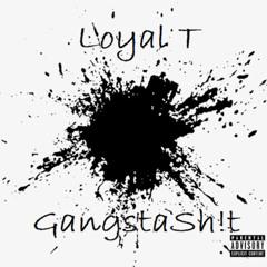 Loyal_T
