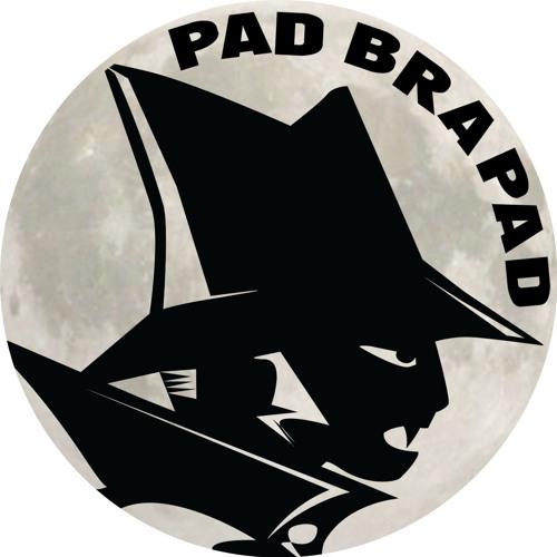 Pad Brapad's avatar