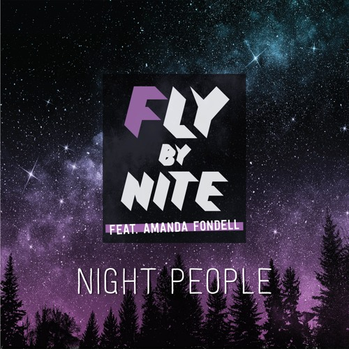 Fly By Nite's avatar
