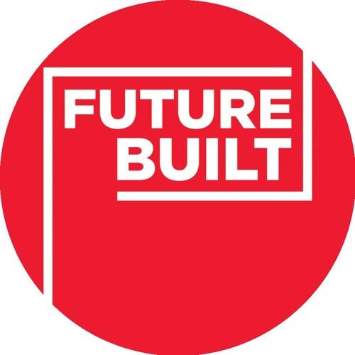 Future Built's avatar